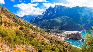 Cycle and Cruise Provence